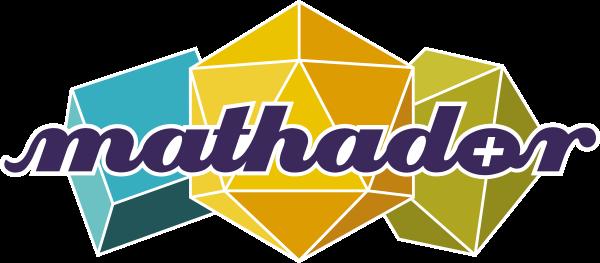 Mathador : entraînement au calcul réfléchi - Dans les Biolles
